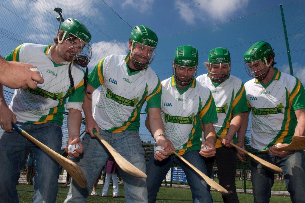 Learn to play the Irish way!
