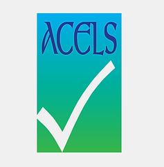 ACELS Logo