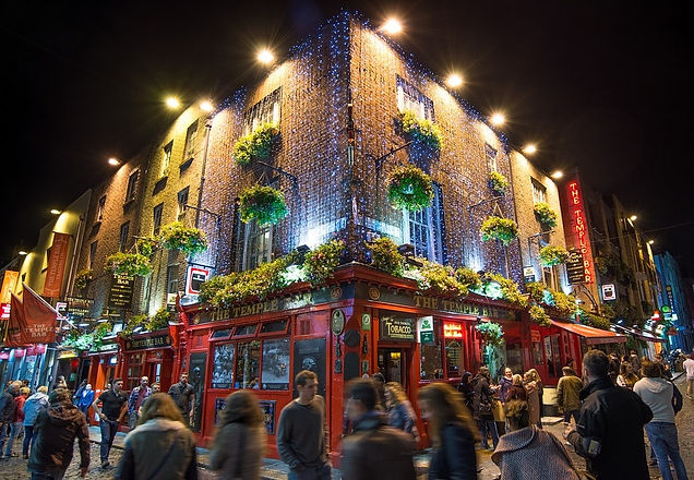 Dublin night.jpg