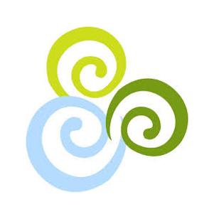Marketing English in Ireland Logo MEI