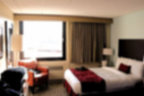 hotel room_edited.jpg