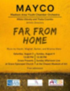 Far From Home.jpg