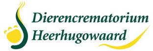 dierencrematorium-heerhugowaard-logo.jpg