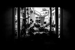 craig mcgrail photography
