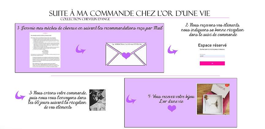 suite_à_ma_commade_MC.jpg