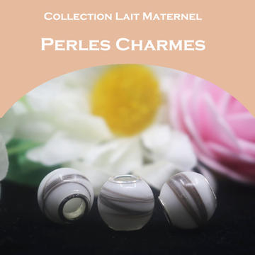 Perles Charmes