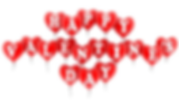 happy-valentines-day-emoticon-300x175.pn