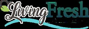 nicole-logo-3.png