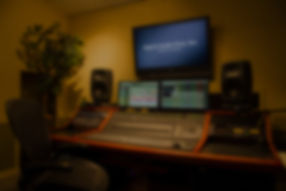 Studio%203%20CR%20DAP%20Screen%20Blurred