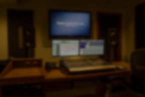 Studio%202%20CR%20DAP%20Screen%20Blurred
