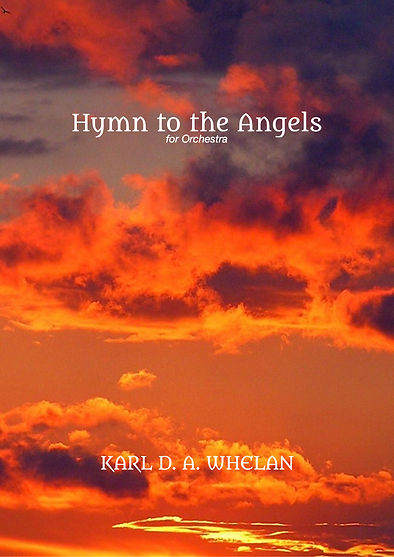 OR Hymn to the Angels - Cover (1).jpg