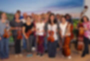 thumbnail_image4 2.jpg