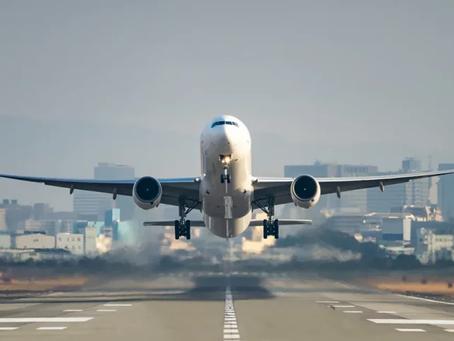 Возобновляется авиасообщение между Израилем и всеми странами