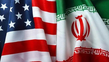 WSJ: Иран отклонил предложение о переговорах с США