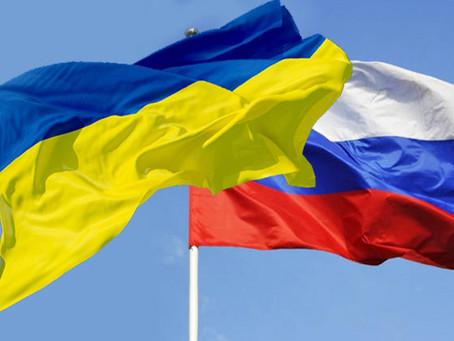 Украина решила полностью отказаться от российской техники