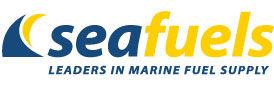 seafuelsLogo.jpg