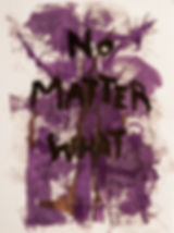 No%20Matter%20What%20Wix_edited.jpg