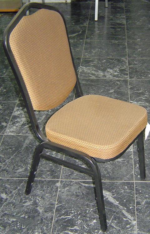 Chaise de banquet FY2146-22