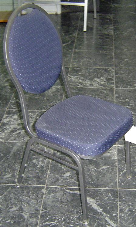 Chaise de banquet FY2106