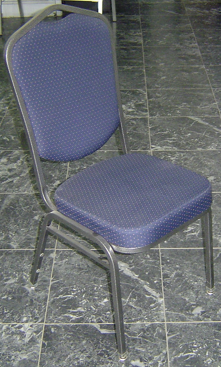 Chaise de banquet FY2146
