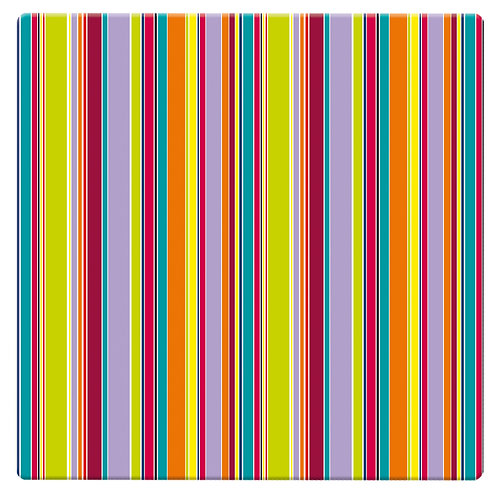 Stripe Colors