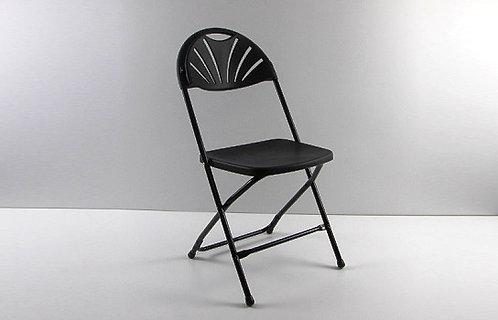 Chaise pliante HB-D002