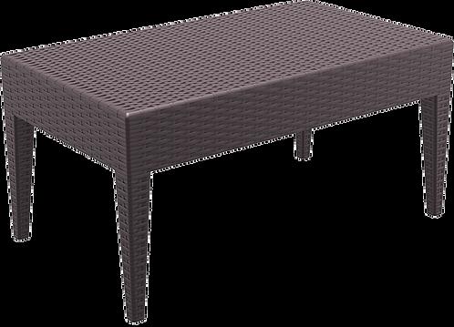 Miami lounge table 855