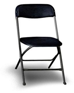Chaise pliante HB-D001