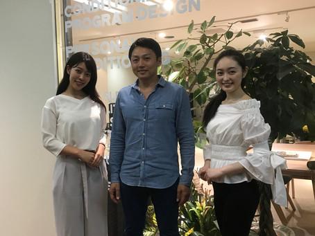 ミスワールド石川2019ファイナリスト