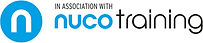 nuco-association-logo-blue-bk-inline[209