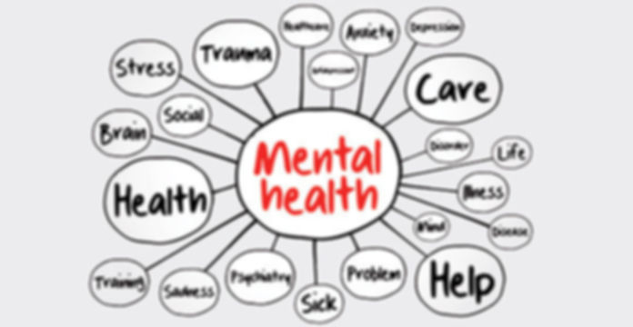 first-aid-for-mental-health-banner-580x3