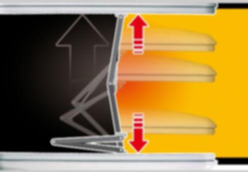 air%20top%20gas%20lift_edited.jpg
