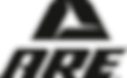 ARE-CORP-TYPE-LOGO-K%20(1)_edited.png