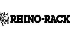 Rhino Rack Logo.jpg