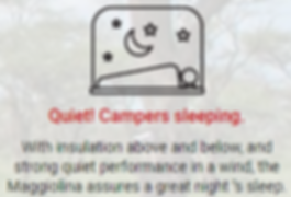 Maggiolina Quiet Camnping Icon.PNG