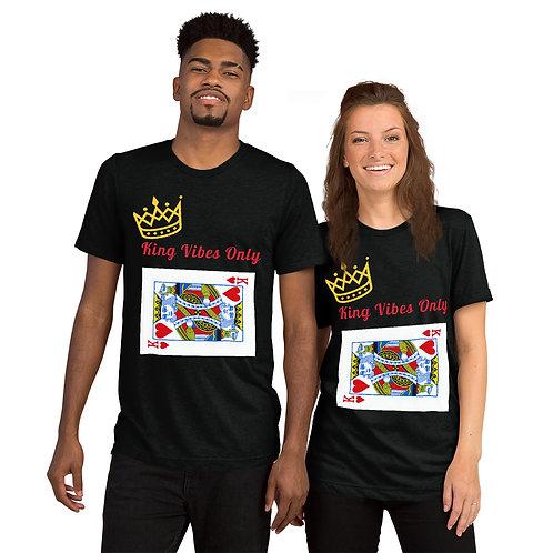 KVO t-shirt