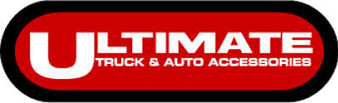 Ultimate Truck and Auto