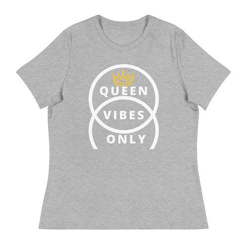 QVO Women's T-Shirt