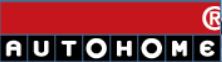 Autohome Logo.PNG
