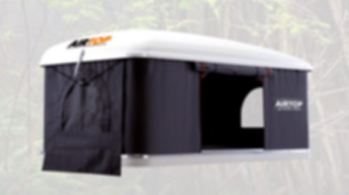 airtop model.PNG