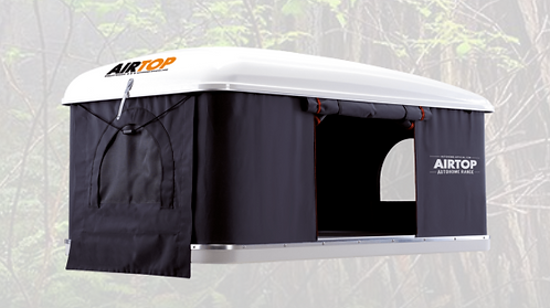 Autohome AirTop Roof Top Tent