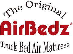 AirBedz%20Logo_edited.jpg