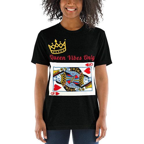 QVO t-shirt