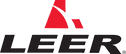 Leer-logo_edited.png