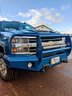 Blue truck ultimate bumper.jpg