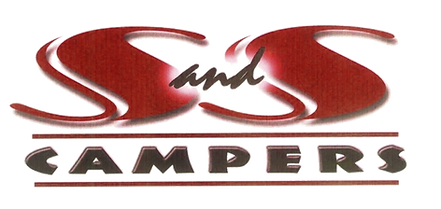 S&S Canopies andCampers