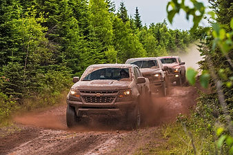 TLH-Chevrolet-Colorado-ZR2-Ford-F-150-Ra