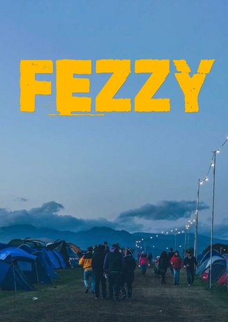 FEZZY | Feature Film