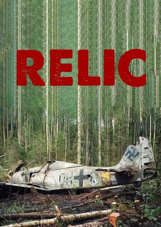 RELIC | Feature Film