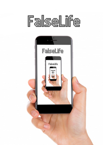 FALSELIFE | TV Show